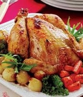 Whole_chicken