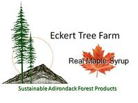 Eckert_tree_farm